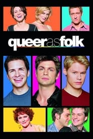 Streaming sources for Queer As Folk