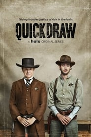 Streaming sources for Quick Draw