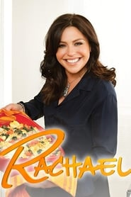 Streaming sources for Rachael Ray