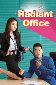 Streaming sources for Radiant Office