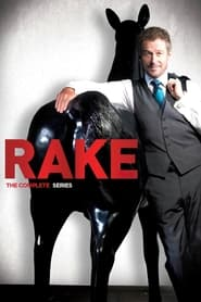 Streaming sources for Rake