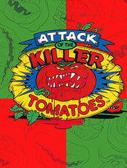 Streaming sources for Attack of the Killer Tomatoes