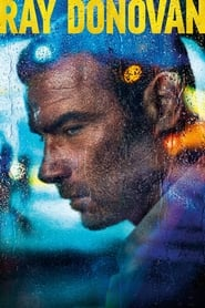 Streaming sources for Ray Donovan