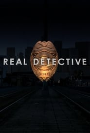 Streaming sources for Real Detective