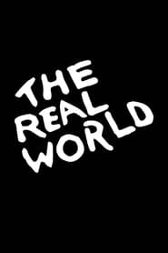 Streaming sources for The Real World