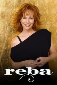 Streaming sources for Reba