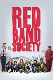 Streaming sources for Red Band Society