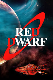 Streaming sources for Red Dwarf