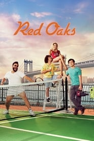 Streaming sources for Red Oaks