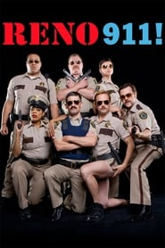 Streaming sources for Reno 911