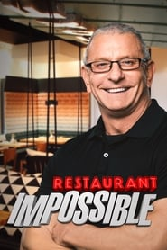 Streaming sources for Restaurant Impossible