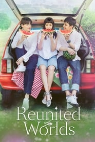Streaming sources for Reunited Worlds