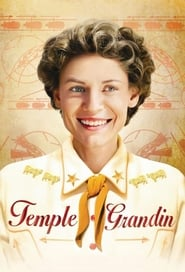 Streaming sources for Temple Grandin