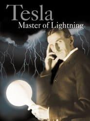 Streaming sources for Tesla Master of Lightning