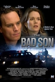 Streaming sources for The Bad Son