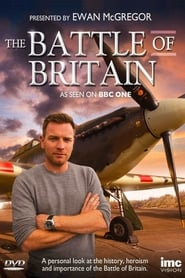 Streaming sources for The Battle of Britain
