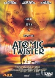 Streaming sources for Atomic Twister
