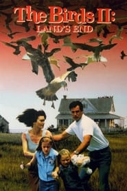 Streaming sources for The Birds II Lands End