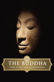 Streaming sources for The Buddha