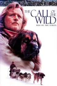 Streaming sources for The Call of the Wild Dog of the Yukon