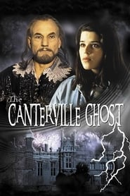 Streaming sources for The Canterville Ghost