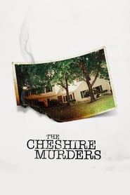 Streaming sources for The Cheshire Murders