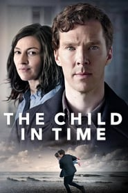 Streaming sources for The Child in Time