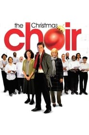 Streaming sources for The Christmas Choir