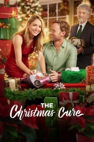 Streaming sources for The Christmas Cure