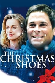 Streaming sources for The Christmas Shoes