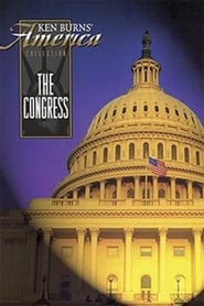 Streaming sources for The Congress