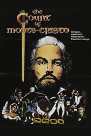 Streaming sources for The Count of MonteCristo