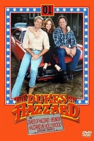 Streaming sources for The Dukes of Hazzard Hazzard in Hollywood