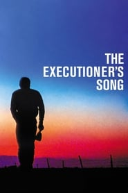 Streaming sources for The Executioners Song