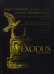Streaming sources for The Exodus Decoded