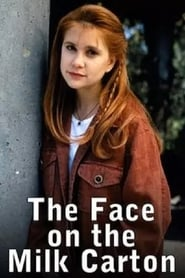 Streaming sources for The Face on the Milk Carton