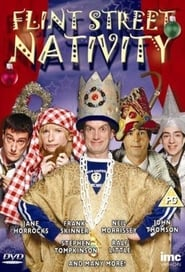 Streaming sources for The Flint Street Nativity
