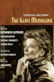 Streaming sources for The Glass Menagerie