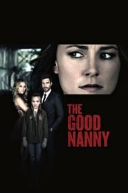 Streaming sources for The Good Nanny
