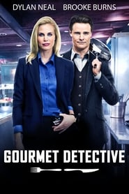 Streaming sources for Gourmet Detective