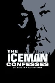 Streaming sources for The Iceman Confesses Secrets of a Mafia Hitman