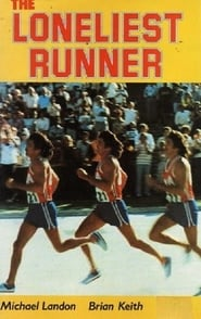 Streaming sources for The Loneliest Runner