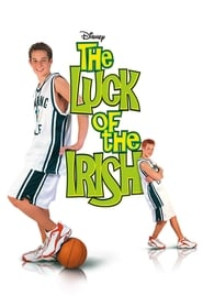 Streaming sources for The Luck of the Irish