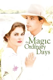 Streaming sources for The Magic of Ordinary Days