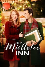 Streaming sources for The Mistletoe Inn