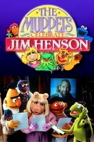 Streaming sources for The Muppets Celebrate Jim Henson