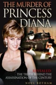 Streaming sources for The Murder of Princess Diana