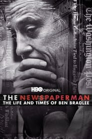 Streaming sources for The Newspaperman The Life and Times of Ben Bradlee