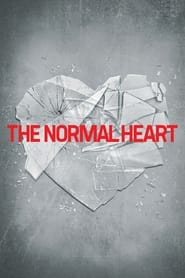 Streaming sources for The Normal Heart