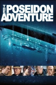Streaming sources for The Poseidon Adventure